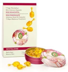 producten bestellen bij PRANA Beauty in Hoofddorp